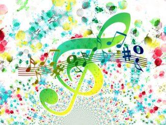 meilleur livre musique