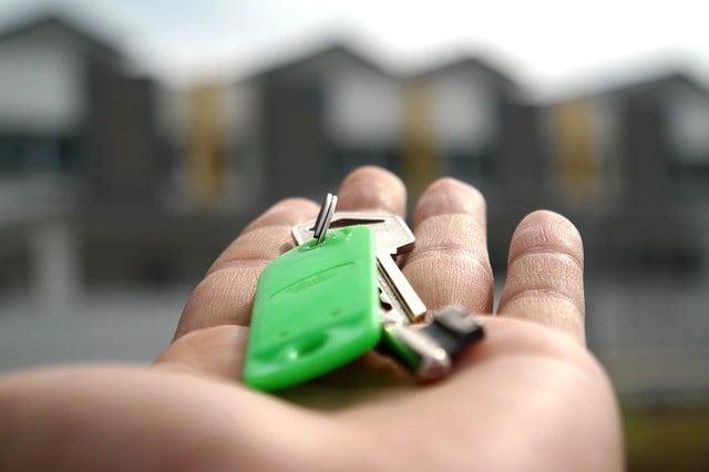 meilleur livre investissement immobilier