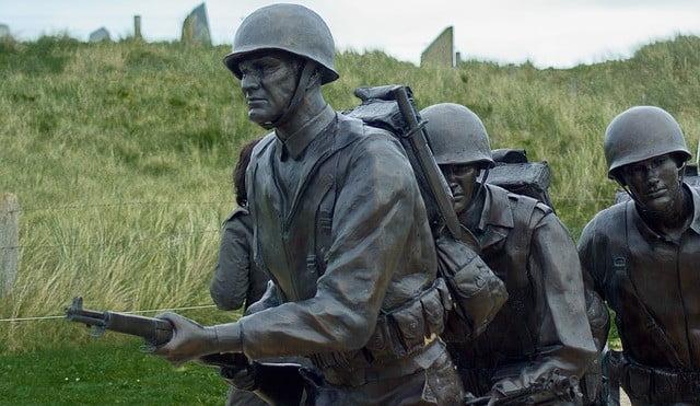 meilleur livre seconde guerre mondiale
