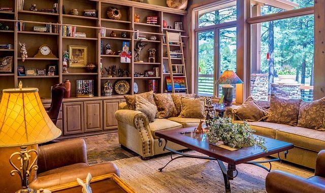 meilleur livre décoration intérieur