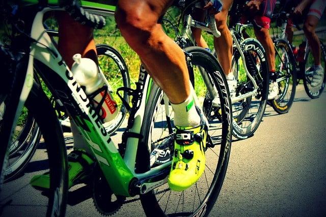 meilleur livre tour de france cyclisme