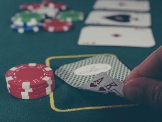meilleur livre poker 2019