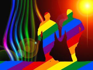 livre homosexualité