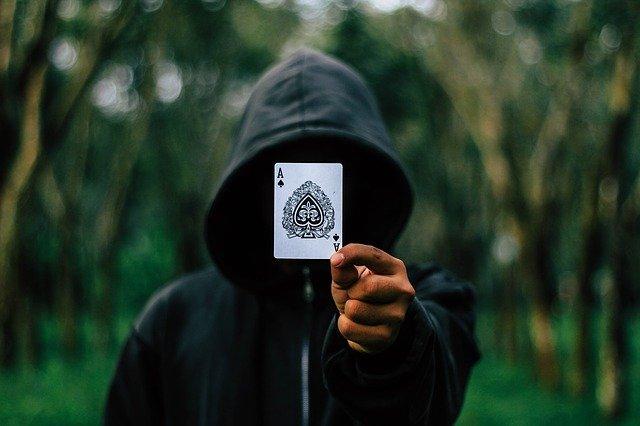 meilleur livre magie
